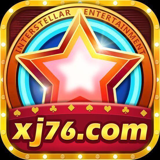 星际扑克2官网版
