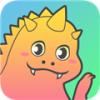 全民养恐龙 v1.0
