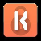 KLCK锁屏