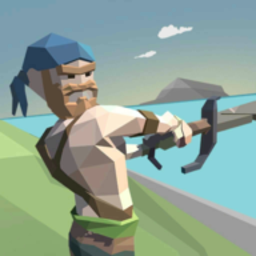 棒球海盜 v1.01