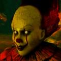 老师小丑屋逃生 v1.0