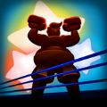 我拳擊賊6