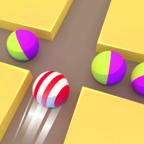 小小球球 v0.1