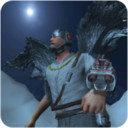 战斗天使 v1.0