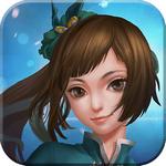 三国豪侠 v3.5.0.3