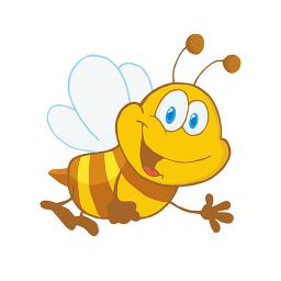 蜜蜂生鲜配送 v2.1.1
