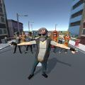 跳舞狂徒 v1.0