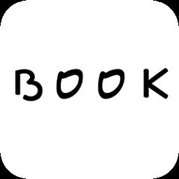 一本好书book v2.5 安卓版