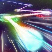 流浪太空 v1.0