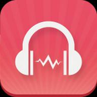凯撒音乐 v1.0.0