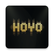 HOYO音乐