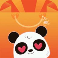 熊猫聚惠 v1.0.15