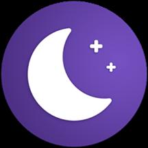 小睡眠助手 v1.1