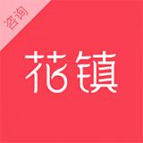 花镇咨询 v2.1.5