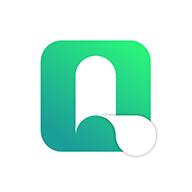 绿叶浏览器 v1.0.0