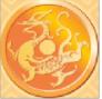 龙行币 v1.0.0