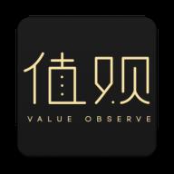 值观互金 v1.0