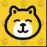 小熊爪影院 v2.0.1
