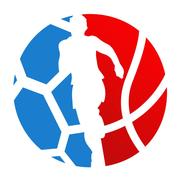 追球体育 v1.0.0