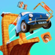 工程建造桥梁 v1.0.2