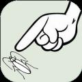 按死蟑螂游戏 v1.0.23