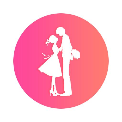 合拍情侣 v1.0.0 最新版