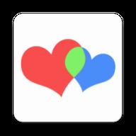 遇见好时光 v1.0.121 安卓版