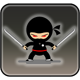忍者武士战斗 v1.1
