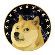 DOGx钱包 v1.0 最新版
