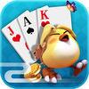 瑞发棋牌娱乐 v1.0