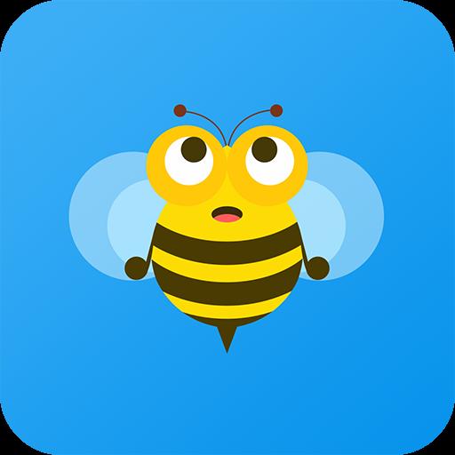 蜂赚 v2.0 安卓版