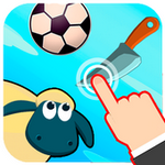 Run Sheep Run v1.1.0