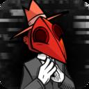 戴面具的男人 v1.0.5