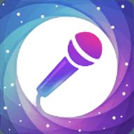 抖音Karaoke