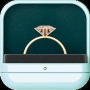 新贵佳人 v1.0.0.4 安卓手机版