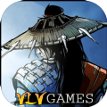 Vo Lam Viet Mobile v1.0.2