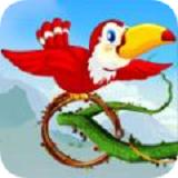 拯救鸟类模拟器 v1.0