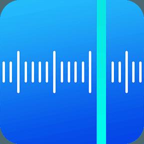 旋律电台 v1.0.1