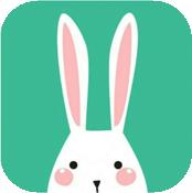 兔子外卖 v1.0.1安卓版