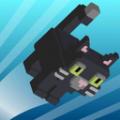 浮皮猫 v1.5