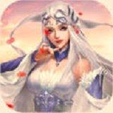 大说许仙 v1.1.0