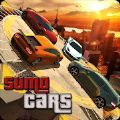 SUMO Car Legends v0.5