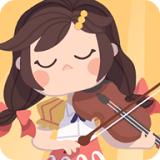 女孩的交响曲