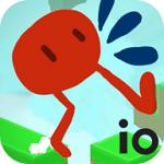 行走的老番茄 v1.0