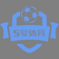5爱体育社区
