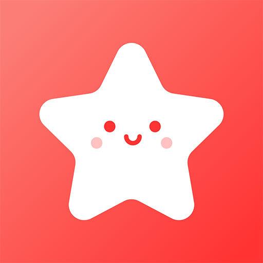 爱物语 v1.0.2 安卓版