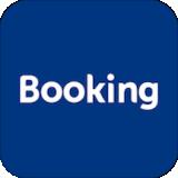 Booking酒店预订 v17.1.0.1