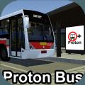 宁通巴士模拟