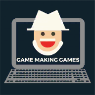 资本家游戏企业 v1.1.2