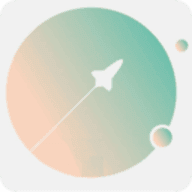 火箭骑行 v1.1.2